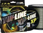 TUF-Line XP green Western Filament