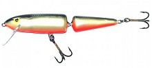 воблер Salmo Whitefish  SW13JDR GS